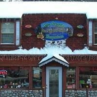 Lake Gregory Antique & Gift Emporium