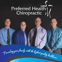 Preferred Health Chiropractic