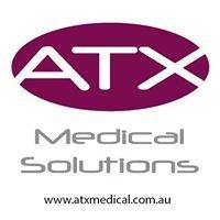 ATX Medical Solutions