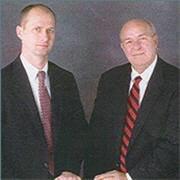Bonifield & Rosenstengel, P.C.