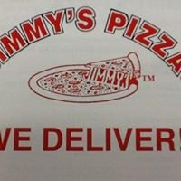 Jimmy's Pizza of Granite Falls