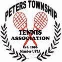 Peters Township Tennis Association