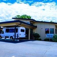 Chisago Lakes Achievement Center