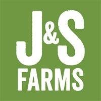 J&S Farms