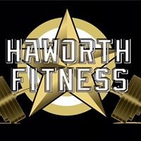 Haworth Fitness Seiling