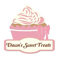 Dawn's Sweet Treats