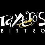 Taytro's Bar and Bistro
