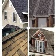 StoneCraft Roofing and Contracting LLC.