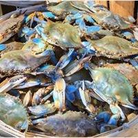 Buckroe Bait Tackle & Seafood