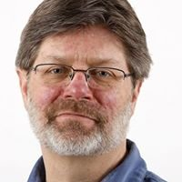 Dwight Boyum, Post-Bulletin