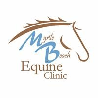 Myrtle Beach Equine Clinic