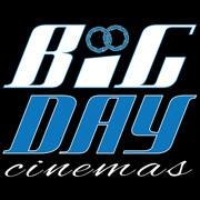 Big Day Cinemas