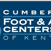 Cumberland Foot and Ankle Centers of Kentucky