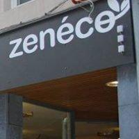 Zeneco
