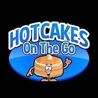 Hotcakes On The Go, LLC