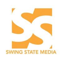 Swing State Media