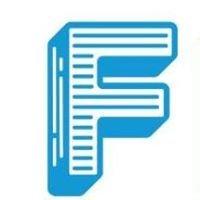 The Fletcher Foundation
