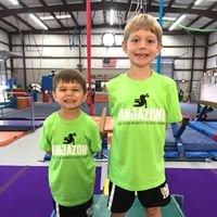 Gymnastics Inc.