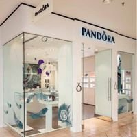 Pandora Woodbridge