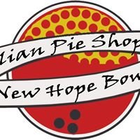 New Hope Bowl