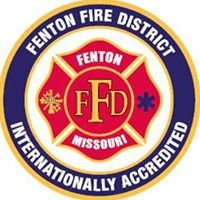 Fenton Fire Protection District