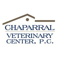 Chaparral Veterinary Center, P.C.