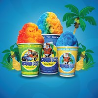 Kona Ice of Allentown