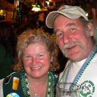 Sarah's Irish Pub