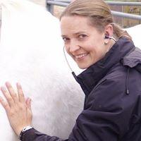 Tierheilpraktikerin Ariane Ollmann - Drbiolhom