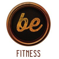 Be Fitness Delafield