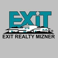 EXIT Realty Mizner
