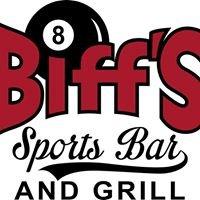 Biffs Sports Bar & Grill