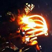 Fuego International, LLC