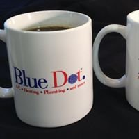 BlueDot Topeka