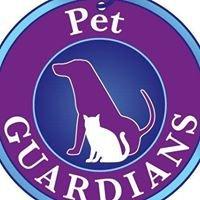 Pet Guardians