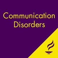 Minnesota State University, Mankato - Communication Disorders