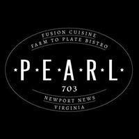 Pearl 703