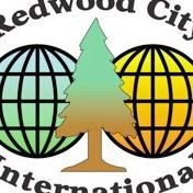 Redwood City International