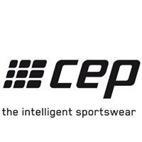 CEP België