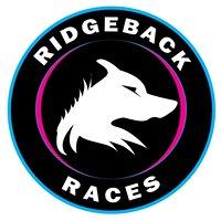 Ridgeback Races Presents: 2018 Bald Eagle Half Marathon & 10K #behm2018