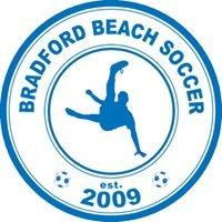 Bradford Beach Soccer League