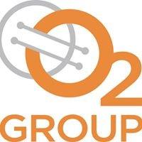 The o2 Group, Inc