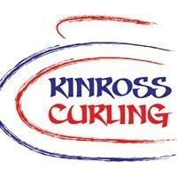 Kinross Curling Rink