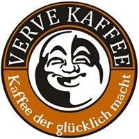 VERVE KAFFEE