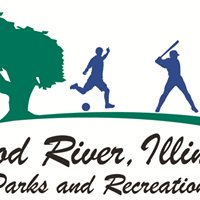 Wood River Parks & Recreation