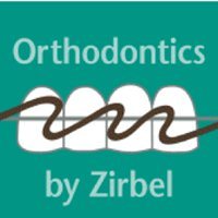 Orthodontics by Zirbel