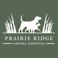 Prairie Ridge Animal Hospital
