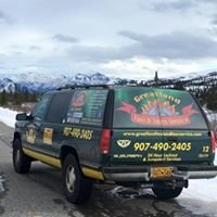 Greatland Taxi and Tours Service