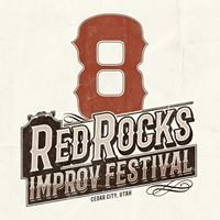 The Red Rocks Improv Festival