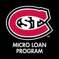 St. Cloud State Microloan Program